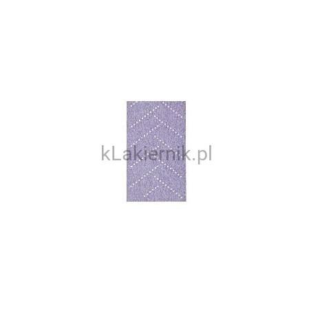 Arkusz ścierny na rzep 3M Hookit Purple+ 334U/734U - 70 x 127 mm