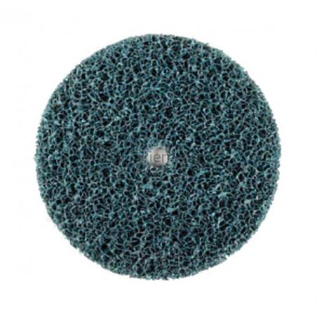 Krążek czyszczący niebieski Clean&Strip 3M 57014 - 150 x 13 mm
