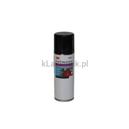 Podkład 3M 05917 do kleju w aerozolu - 200 ml