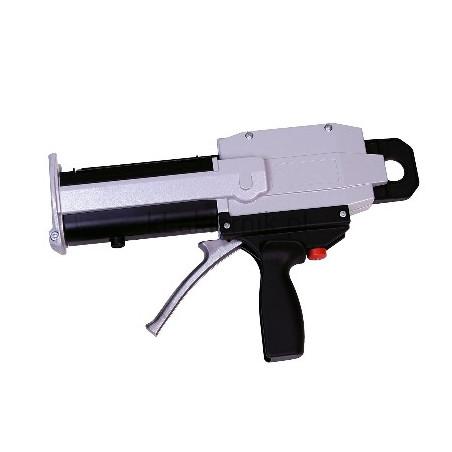 Ręczny pistolet 3M 08117 do podwójnych kartuszy 200 ml