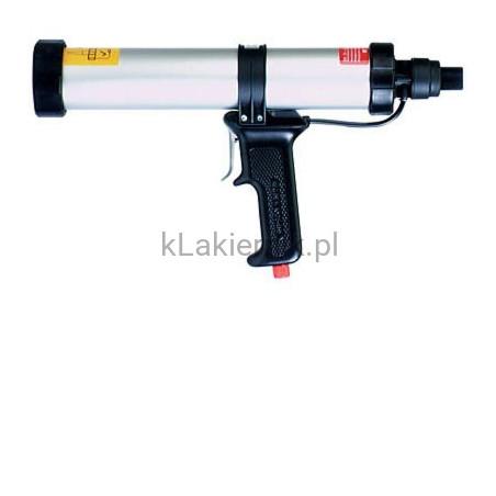 Pneumatyczny pistolet 3M 08012 do wkładów 310 ml