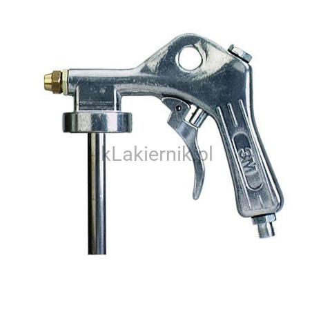 Pistolet pneumatyczny 3M 08996 do powłok zabezpieczających