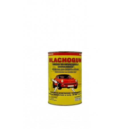 Środek do konserwacji podwozia BLACHOGUM - 1 L