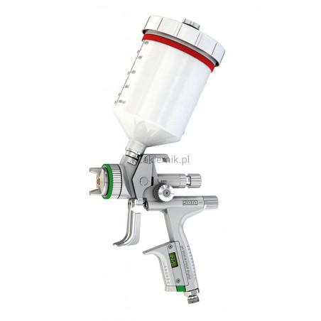 SATA jet® 5000 B HVLP Pistolet lakierniczy