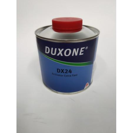 Utwardzacz AXALTA DUXONE DX24 - 0,5 L