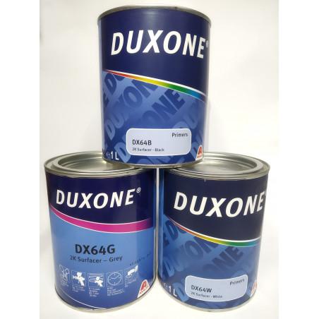 Podkład wypełniający AXALTA DUXONE DX64 kpl. (1 L + 0,25 L)