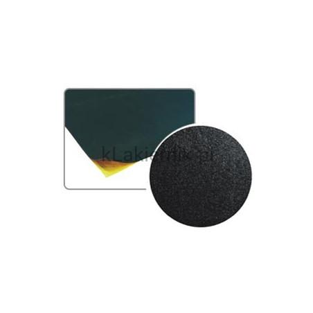 Mata wygłuszająca APP 050904 samoprzylepna polimerowa gładka
