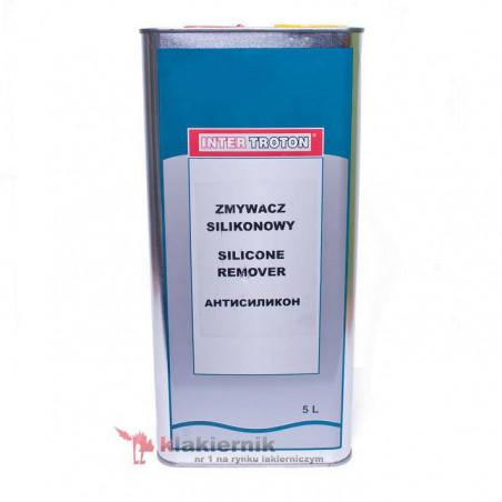 Zmywacz silikonowy TROTON 300002244 - 5 L