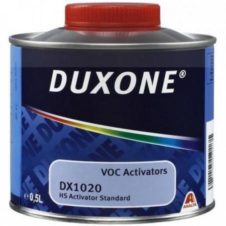 Utwardzacz DuPont DUXONE DX1020 Standard HS - 0,5 L