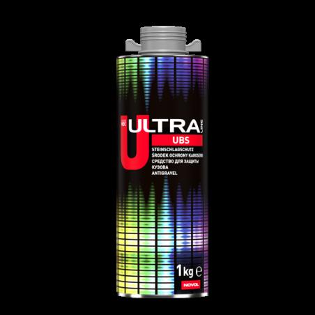 Baranek NOVOL UBS ULTRA - 1 L