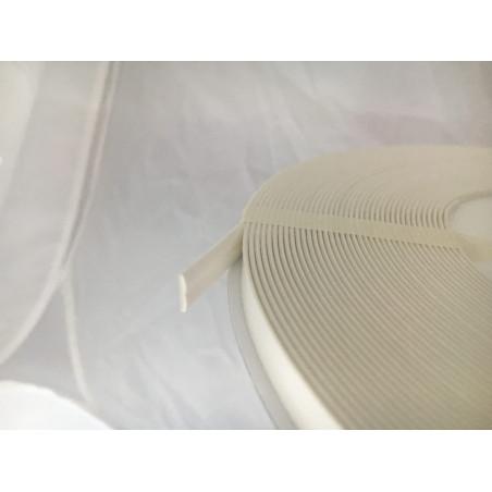 Taśma Meguro Sealing Tape 16m - innowacyjne zastąpienie sylikonu