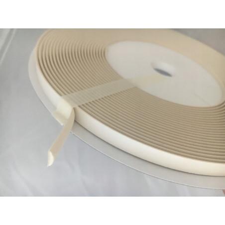 Taśma Meguro Dress Tape 9m - innowacyjne zastąpienie sylikonu