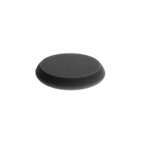 Aplikator gąbkowy do wosków, politur i wnętrza - TK Wax