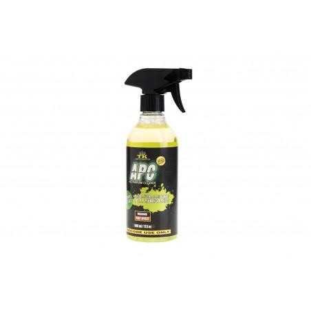 Uniwersalny środek czyszczący TK Car Cosmetics APC All Purpose