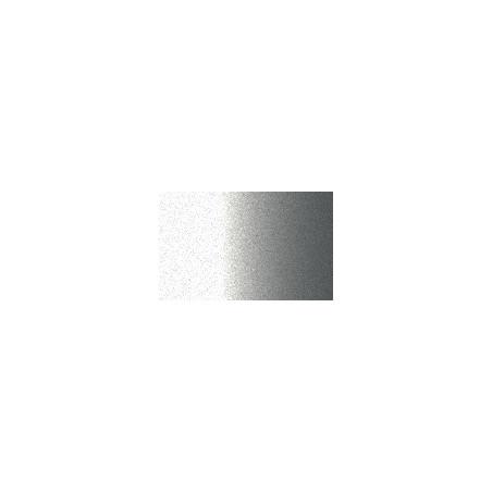 Lakier bazowy Standox Volkswagen LA7W 0,1L