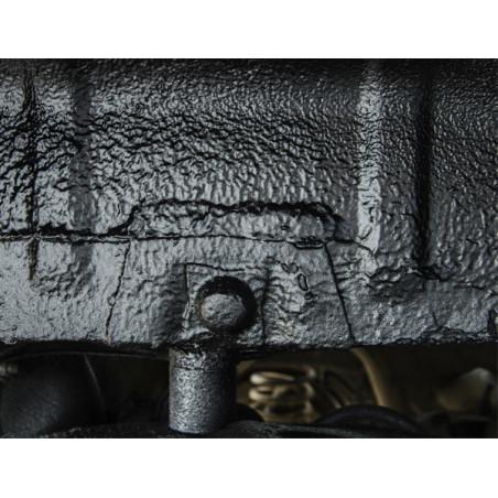 APP Predator - 600+200ml 2K poliuretanowa powłoka ochronna