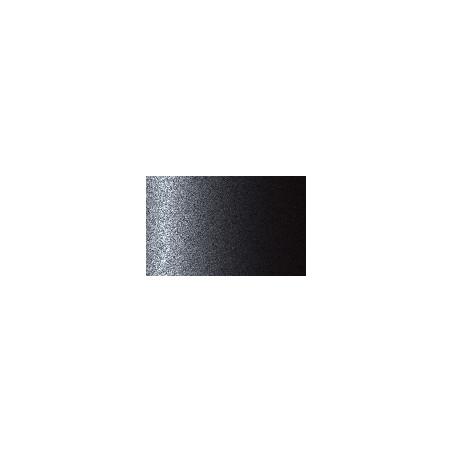 Lakier bazowy STANDOX - AUDI LZ7Q - 0,1L