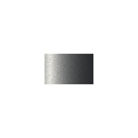 Lakier bazowy STANDOX - AUDI LA7T - 0,1L