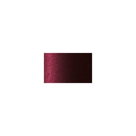 Lakier bazowy Standox SKODA 9893 - 0,1L