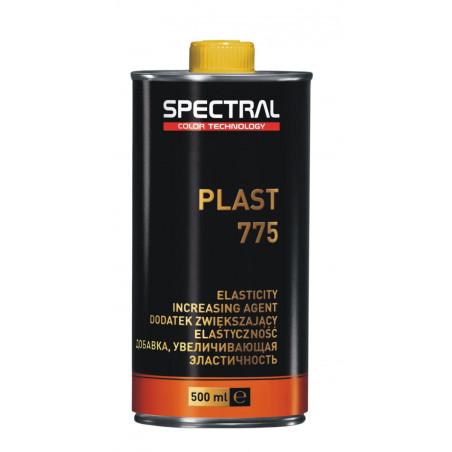 spectral 775 uelastyczniacz plastyfikator