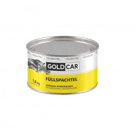 Szpachlówka Uniwersalna Wypełniająca FULL GOLD - 1,8kg