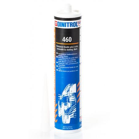 Uszczelniacz do szyb DINITROL 460 - 12055 - 310 ml