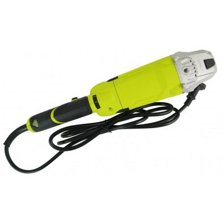 Polerka Mała elektryczna Hobby 1200W z regulacją obrotów EPE