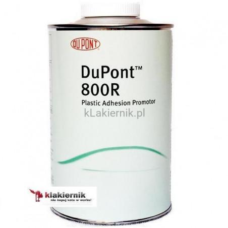 Promotor przyczepności DuPont 800 R do tworzyw sztucznych - 250