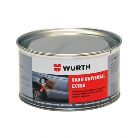 Szpachlówka VAKU UNIVERSAL EXTRA - 1,3kg