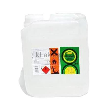 Benzyna ekstrakcyjna modyfikowana CHEMPAK - 5 L