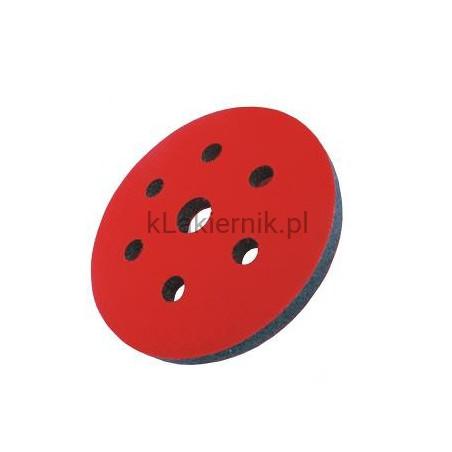 Przekładka K2 dystansowa miękka - 150 mm