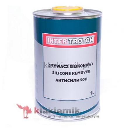 Zmywacz silikonowy TROTON 300002243 - 1 L