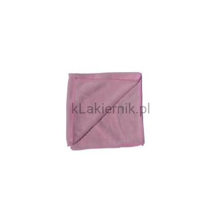 Ściereczka K2 z mikrowłókna - 40 x 40 cm