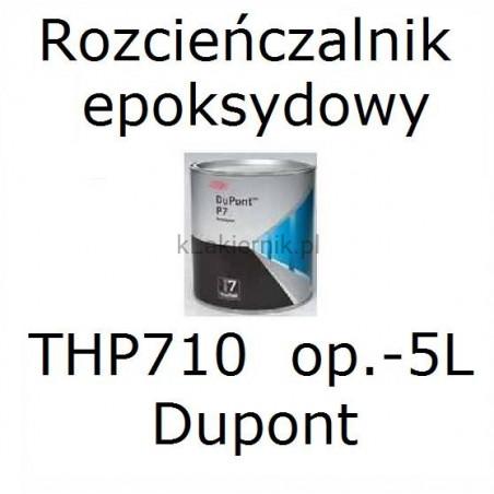 Rozcieńczalnik epoksydowy DuPont P7 - 5 L