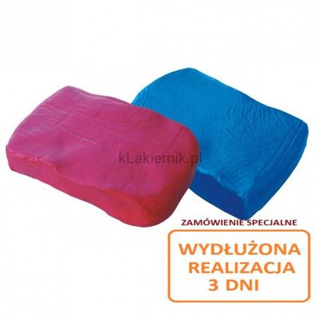 Masa czyszcząca APP 08080x glinka czerwona lub niebieska 200g