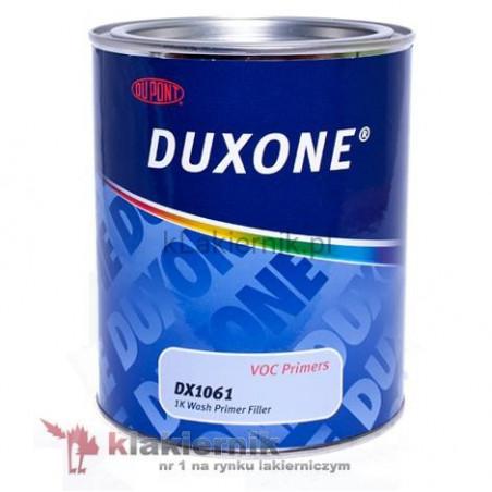 Podkład wypełniający DuPont DUXONE DX1061 wytrawiający - 1 L