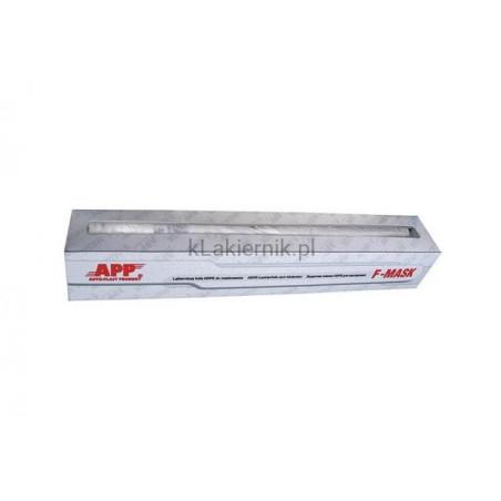 Folia maskująca APP 070510 F-MASK 4 x 300 m