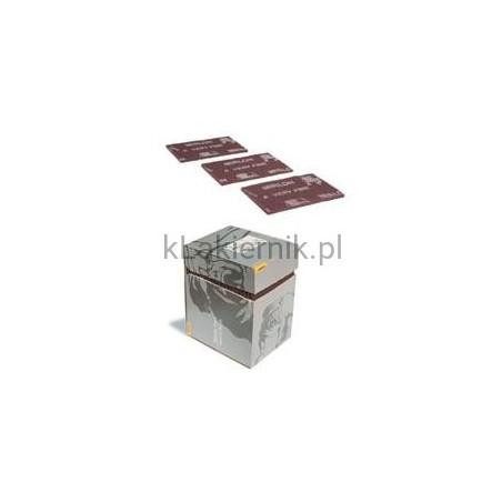 Włóknina ścierna MIRKA - MIRLON 152 x 229 mm