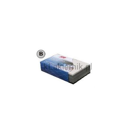 Klocek szlifierski APP 150204 piankowy B 140 x 75 mm