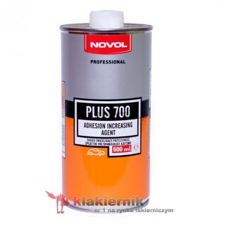 Środek zwiększający przyczepność NOVOL PLUS 700 - 500 ml