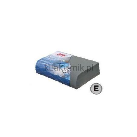 Klocek szlifierski APP 150207 piankowy E 135 x 75 mm R27