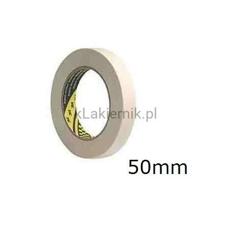 Taśma maskująca 3M 06313 Scotch 2328 - 48 mm