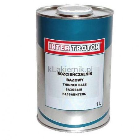 Rozcieńczalnik bazowy TROTON 2279 - 1 L