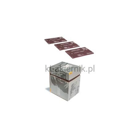 Włóknina ścierna MIRKA - MIRLON 152 x 229 mm - 20 arkuszy