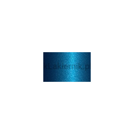 Lakier bazowy DUPONT - C600 - FIAT 426A/8/H9958 - 0,1L