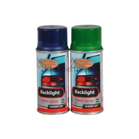 Lakier MOTIP do lamp - 150 ml