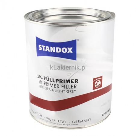 Podkład STANDOX - 1K Primer Filler - 0,1 L