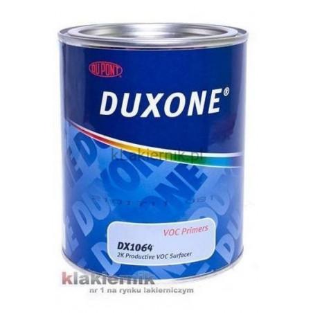 Podkład wypełniający DuPont DUXONE DX1064 - 1 L