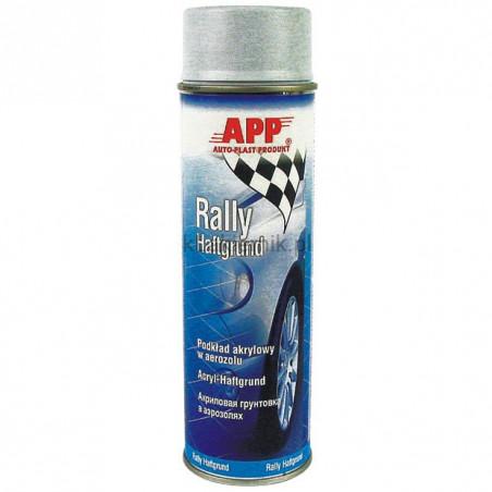 Podkład akrylowy APP 210106 spray - 500 ml