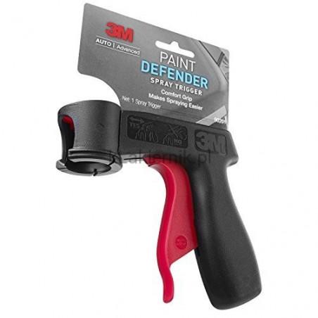Aplikator 90201 3M do folii Paint Defender Spray 90001